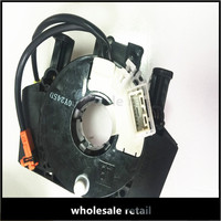 WHOLESALE High Quality Clock Spring OEM B5567 JD00A B5567JD00A Spiral Cable Airbag Sub Assy For Versa