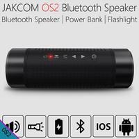 JAKCOM OS2 Smart Outdoor Speaker as Smart Accessories in xiomi mi band 2 bracelet polar m400 versa smartwatch