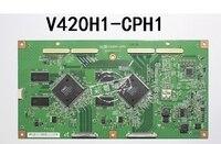 V420H1-CPH1 Logic board für/verbinden mit T-CON connect board