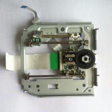 Replacement For Panasonic DMREZ49VEBK CD DVD Player Spare Parts Laser Lens Lasereinheit ASSY Unit  Optical Pickup Bloc Optique