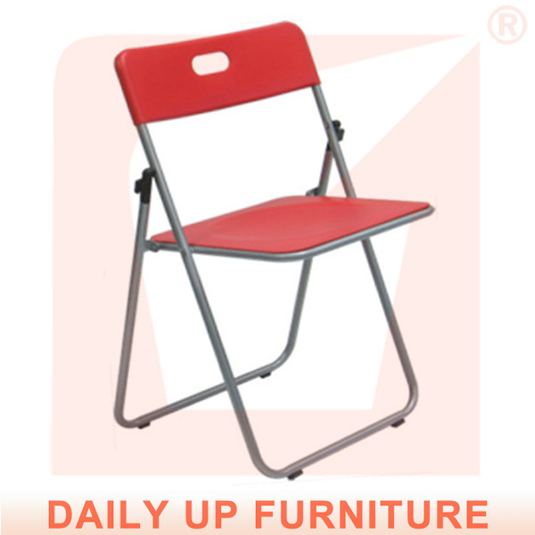 used plastic folding chairs wholesale chair cover commercial handy church lightweight visitor easy moving long service life