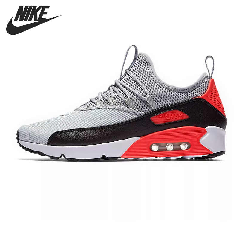 Original New Arrival NIKE AIR MAX 90 EZ Men's Running Shoes
