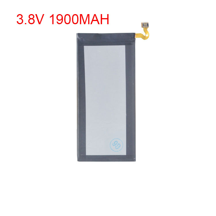 Free shipping high quality mobile phone battery EB-BA300ABE for Samsung A3 SM-A3000 SM-A3009 SM-A300FU SM-A300G SM-A300M