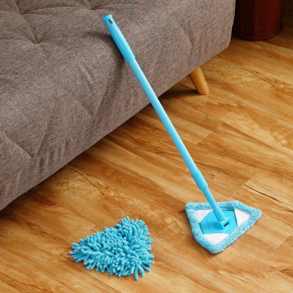 Online Buy Wholesale Floor Mop From China Floor Mop