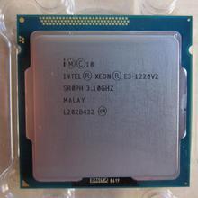 AMD FX 4300 3.8 GHz Quad-Core Processor Socket AM3 32NM CPU Bulk Package FX-4300