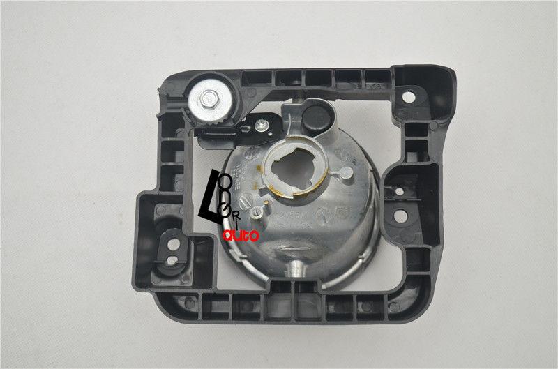 avtomobil üslubu 33950-TP5-H01 Duman İşıq ACURA TSX 2009-2010 - Avtomobil işıqları - Fotoqrafiya 4