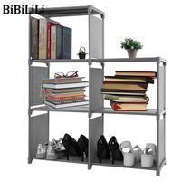 Bookcase 37 Cube 3 tier x 31 Shelf 28 Closet 80 Storage 4 5 cube 5 x Organizer 1inch cm Cabinet 9 10 x x