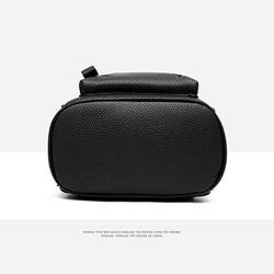 Luksusowe kobiety śliczne plecak torby szkolne dla nastoletnich dziewcząt bolsos mochila feminina bagpack podróży plecak szkolny kawaii bolsa sac 5