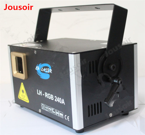 New-200MW-christmas-lights-projector-outdoor-christmas-special-effects-laser-lights-laser-projector-christmas