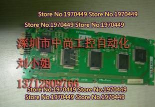 ФОТО CPC-2 CPC-2.2 DMF-5005N