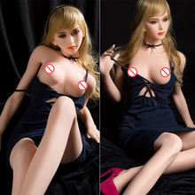 High Quality Japanese Silicone Sex Doll Realistic Reborn Adult Love Dolls Adult Mannequins Real Pussy Sexual Toys for Men