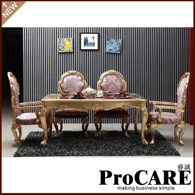 Online kopen wholesale goedkope eethoek uit china goedkope for Goedkope houten meubels