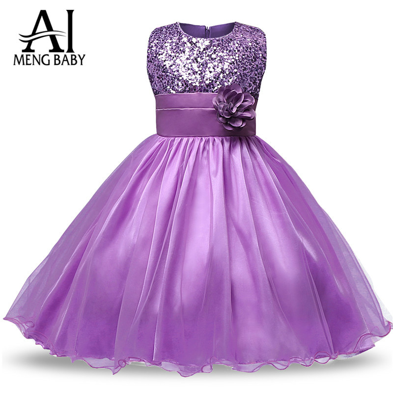 When will christmas wedding dresses - Ai Meng Baby Christmas Infant Kids Party Dresses For Girls Wedding