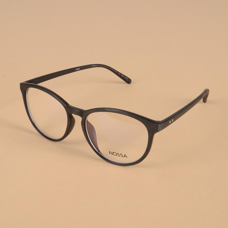 Okvir za naočale za žene i muškarce Prozirne leće Modne naočale - Pribor za odjeću