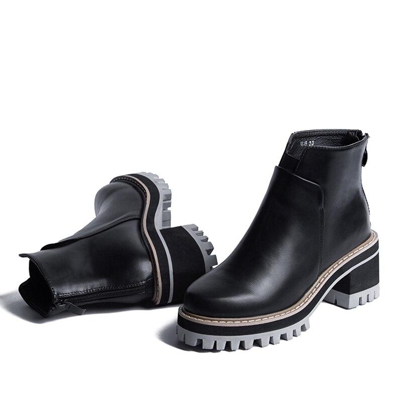Online Get Cheap Women Boots -Aliexpress.com | Alibaba Group