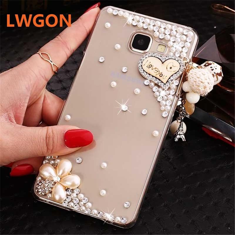 Tokohansun-3D-Fashion-Cases-for-Iphone-X-8-Plus-Case-Luxury-Cases-for-Iphone-7-6.jpg_640x640 (2)