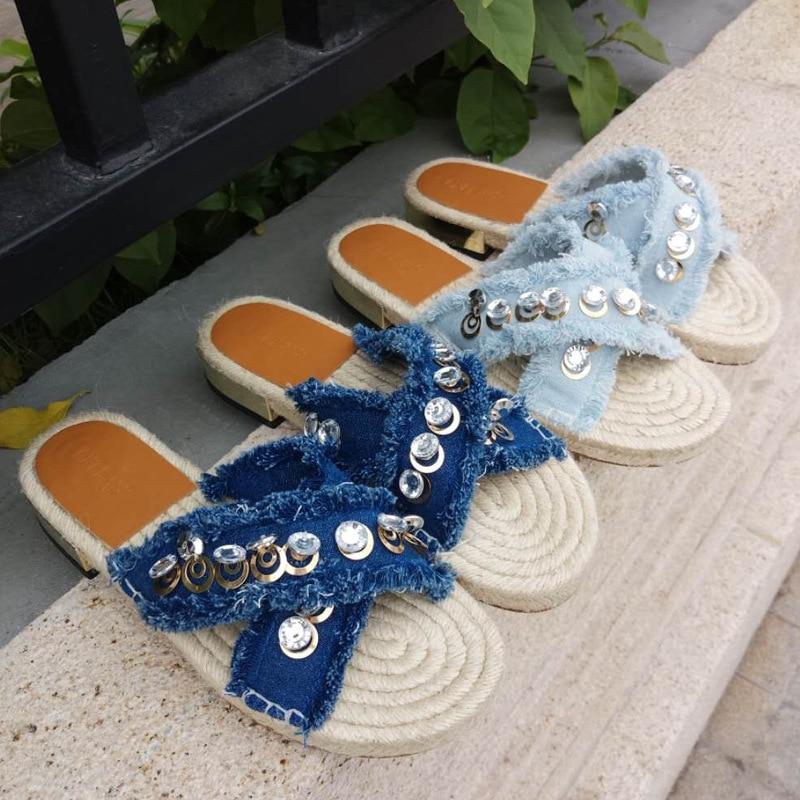 d29884769723e Jookrrix-2018-Summer-Girl-Fashion-Brand-Slipper-Tassel-Denim-Shoes -Women-Fringe-Rhinestone-Leisure-Beach-Slides.jpg