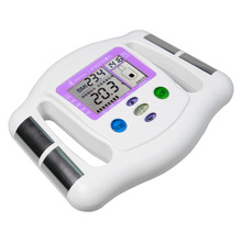 Body Fat Meter Composition Analyzer Instrument Measuring Scale Test Equipment