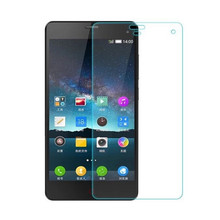 9H Screen Protector Tempered Glass For ZTE Blade A510 A452 A460 V6 V7 Lite X3 X5 X7 X9 L5 Toughened Explosion Proof Film