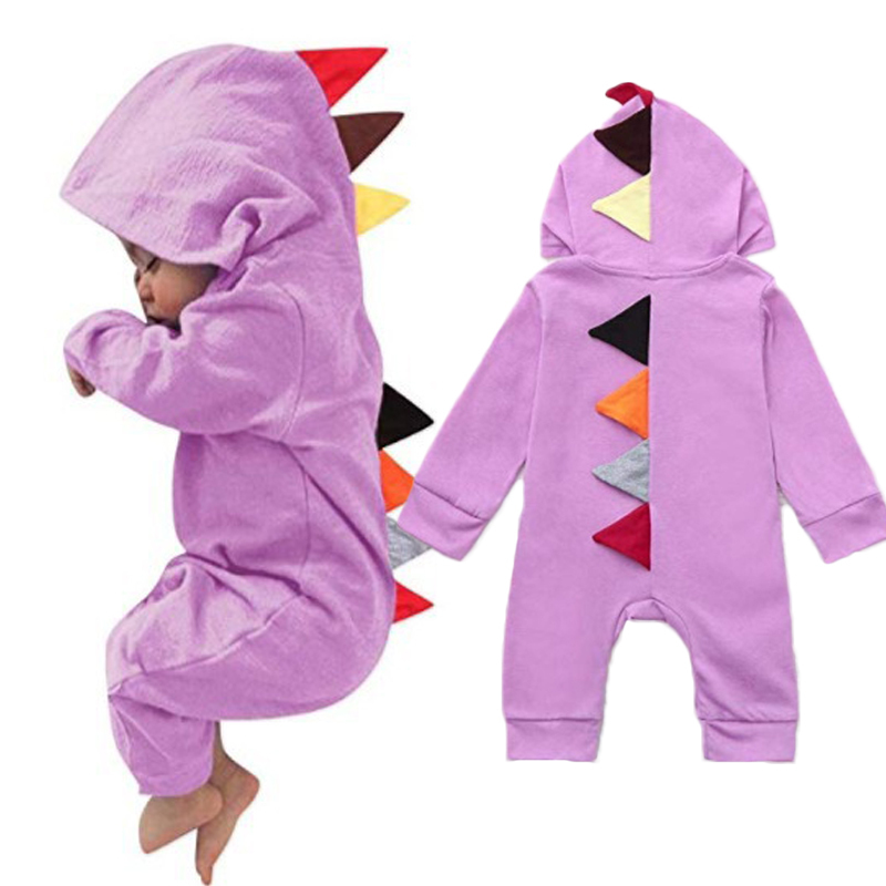 HTB1m5FiaO 1gK0jSZFqq6ApaXXaw New Spring Autumn Baby Rompers Cute Cartoon Rabbit Infant Girl Boy Jumpers Kids Baby Outfits Clothes