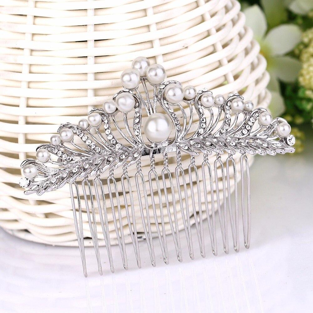 80cm 5mm diamant de strass et perle gâteau de mariage bordure couture ruban deco