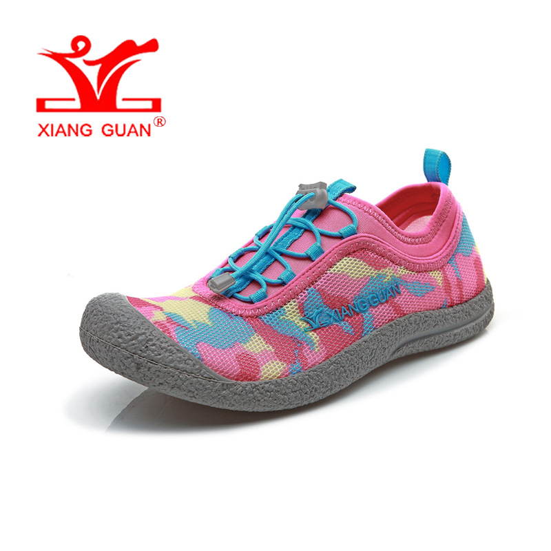 get cheap womens running shoe aliexpress