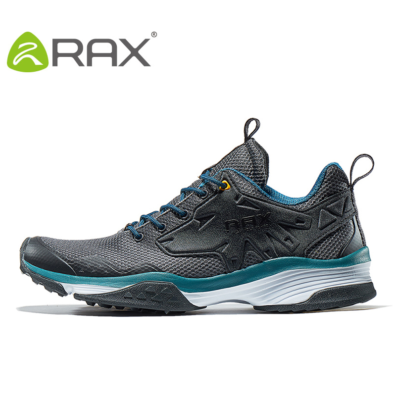Rax Original Quality Running Shoes For Men Women Sneakers Outdoor Athletic sport shoes Woman Running zapatos hombre 63-5C363 rax latest running shoes for men sneakers women running shoes men trainers outdoor athletic sport shoes zapatillas hombre