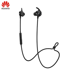 Original Huawei AM-R1 Sport Heart Rate Bluetooth Headset AptX Armature IPX5 Waterproof Mic Wireless Earphones for Android IOS