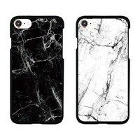 VLONE Cool Brand Logo Matte Hard Plastic Case For IPhone 6 Phone Cover Case For IPhone