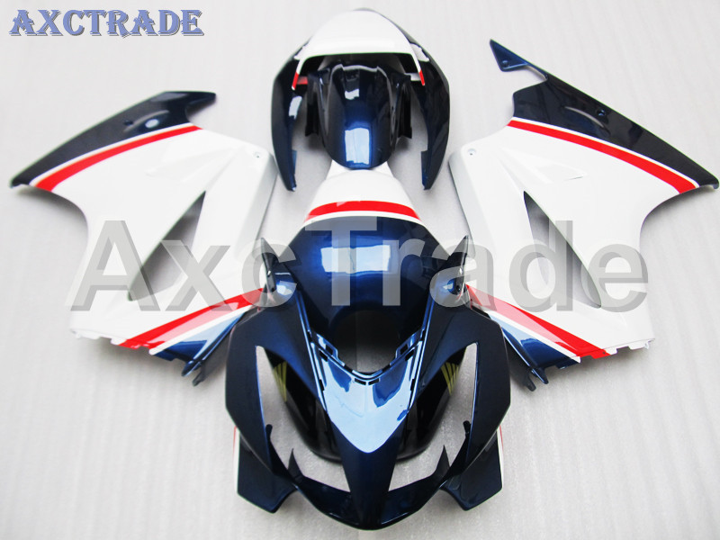 Motorcycle Fairings For Honda VFR 800 2002 2003 2004 2005 2006 2007 2008 2009 2010 2011 2012 ABS Plastic Injection Fairing  BN01 swing arm pivot frame trim covers for honda vtx1300 2003 2004 2005 2006 2007 2008 2009 chrome
