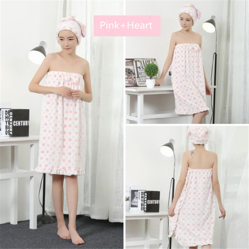 Big Girls Nightgowns Clothes Bathrobes Wrap Towls for Girls Bath Dress 10-16Y Children Towls Bath Clothes 11 Models High Quality