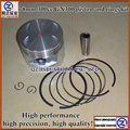 Free shipping new and high quality for SUZUKI 300cc Motorcycle 78mm GN300 piston and rings kit