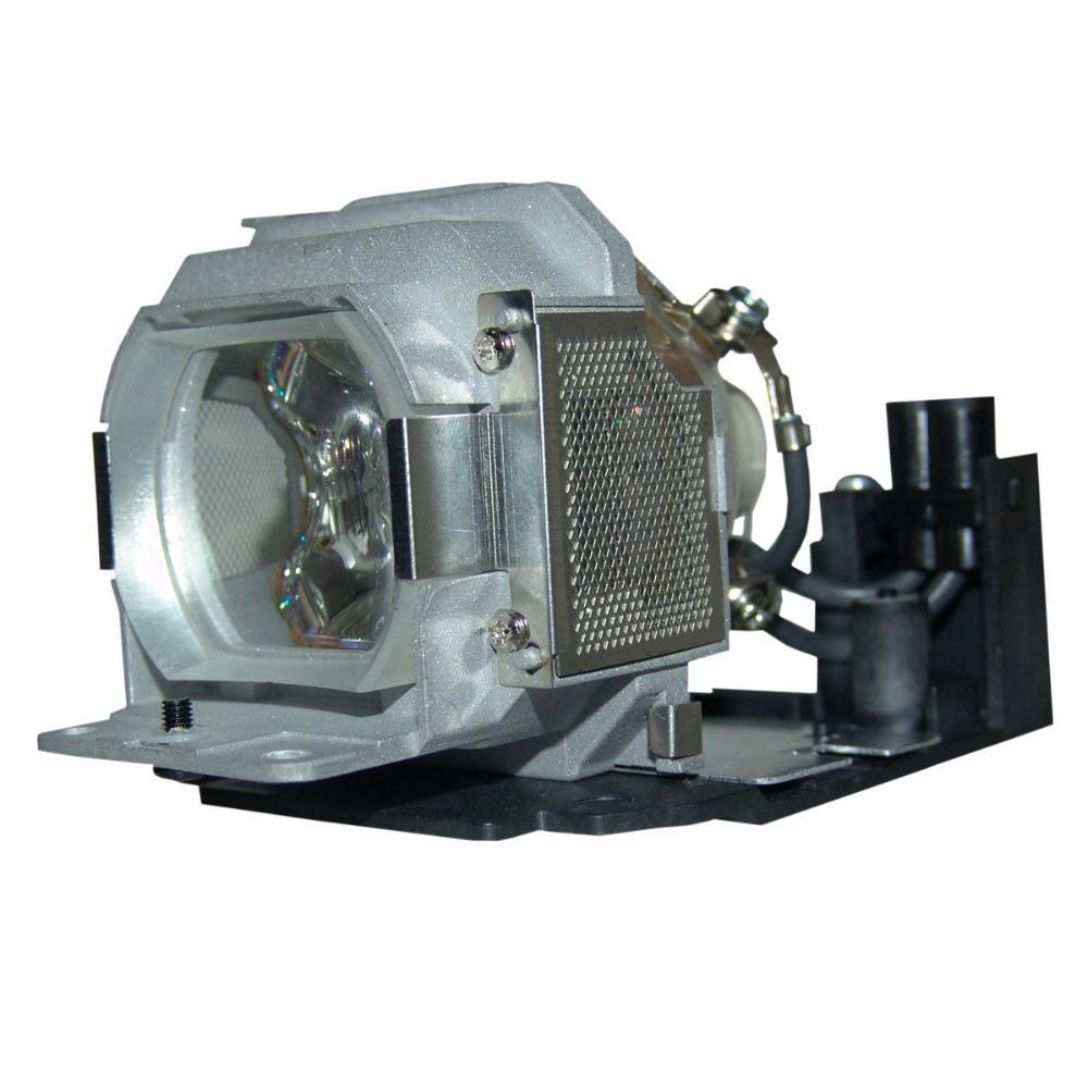 Projector Lamp Bulb LMP-E190 LMPE190 for SONY VPL-ES5 VPL-EW5 VPL-EX5 VPL-EX50 with housing lmp h160 lmph160 for sony vpl aw10 vpl aw10s vpl aw15 vpl aw15s projector bulb lamp with housing with 180 days warranty