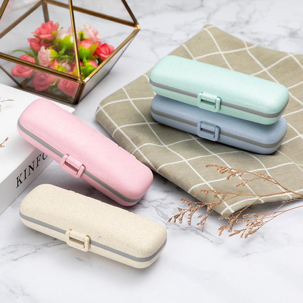 45# Portable Travel Pill Box Medicine Tablet Holder Case Double-layer Container Medicine Organizer Storage Boxes & Bins