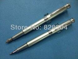 2 sztuk wysokiej jakości darmowa wysyłka Picasso grzywny długopis i wieczne długopis na prezent box