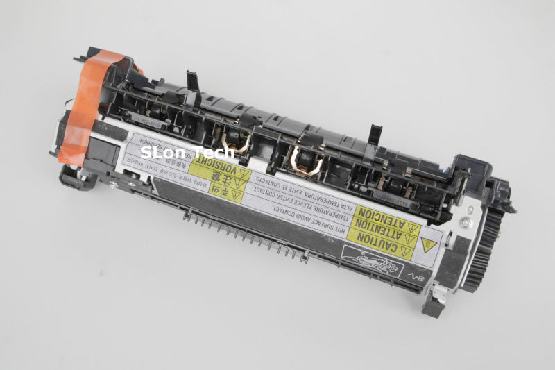 NEW RM2-6342 E6B67-67902 for HP LaserJet M604 M605 M606 Fuser Unit 220V запонка arcadio rossi запонки со смолой 2 b 1026 20 e
