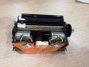 Image 2 - new original STP211B 192 E thermal print head STP211B 192 thermal printer core STP211B STP211 58MM thermal print head