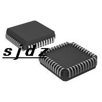ST16C2552CJ44TR-F per plcc44 5 pz