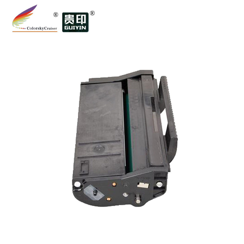 Printer Spare Parts Type: BK 5X TONER CHIP Toner Cartridge Chip for Ricoh SP 111 111su 111sf 110 110c 110su 110sf 100 100sf 100su 100c SP100su SP100c