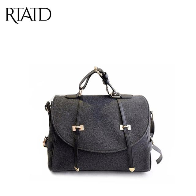 Удобная, вместительная сумочка