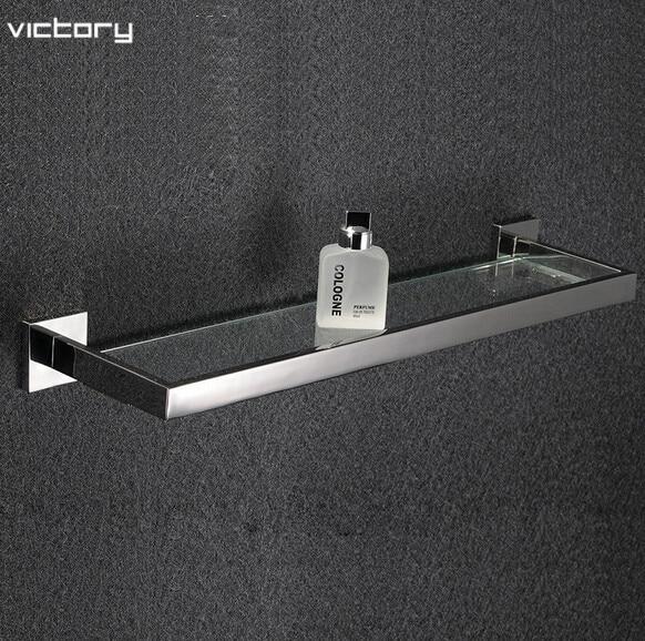 bathroom accessories stainless steel 304 bathroom shelf rack bath shower holder bathroom basket shower room suction