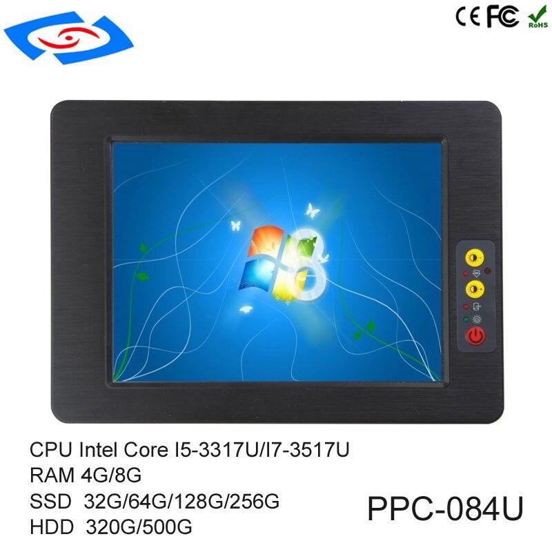 PPC-084U