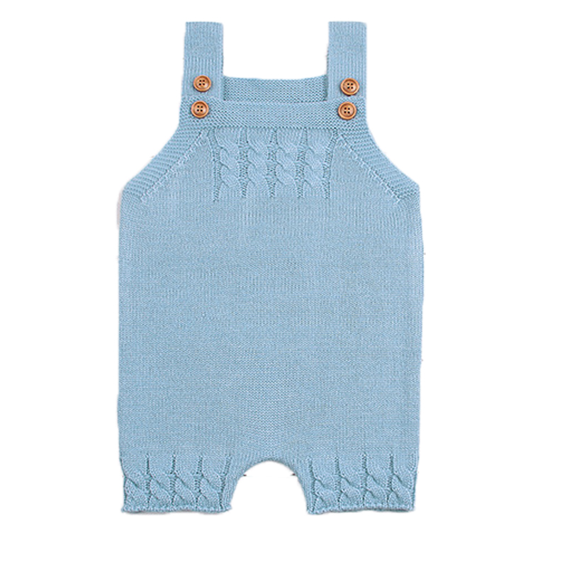 Baby Boy Clothes Spring Baby Girl Clothes Warm Baby Rompers Spring Newborn Baby Clothes Sleeveless Infant Jumpsuits Roupas Bebe