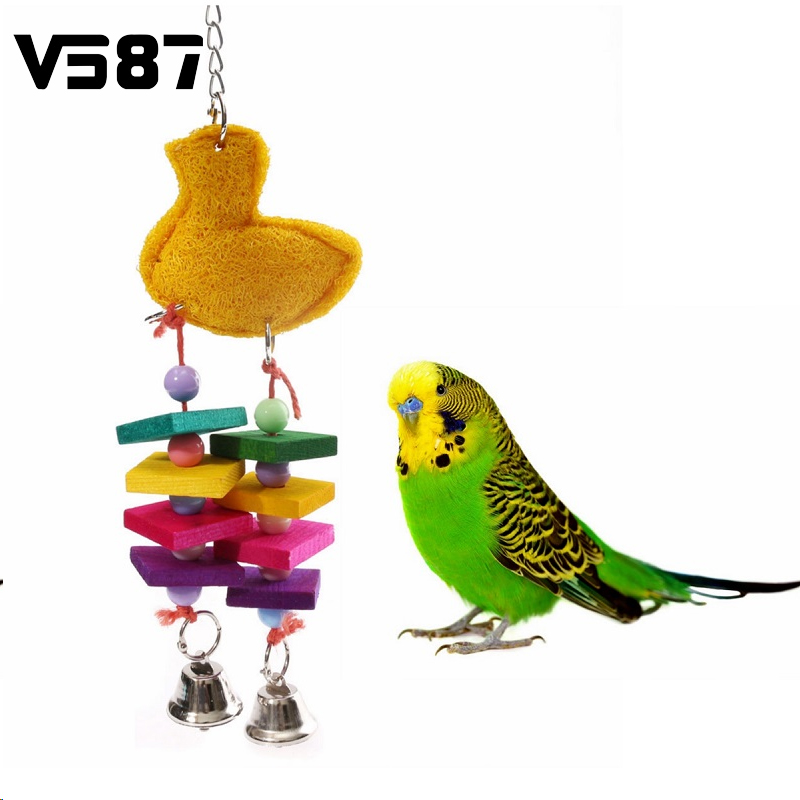 Wholesale Bird Toys : Online buy wholesale parrot toys from china