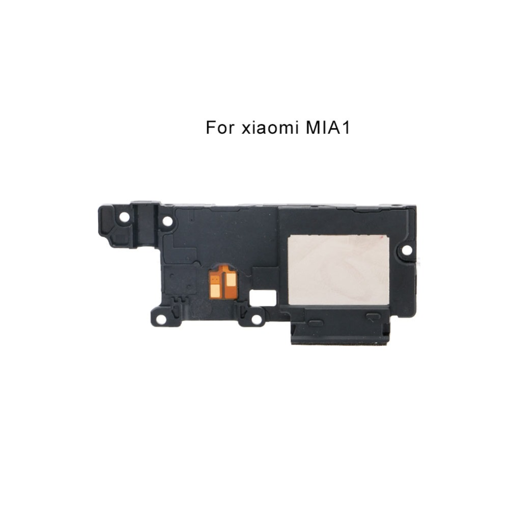 YeeSite Loud Speaker Buzzer Ringer For xiaomi Mi A1 Max 4 4C 4I 4S 5 5S 5X  Buzzer Flex Cable Replacement Parts New Products