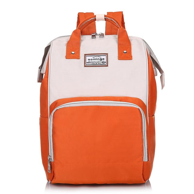 Teenager Mochila Kanken Backpacks For Men Women High Quality Waterproof College Student Bookbag Large Capacity Travel Laptop Bag стоимость