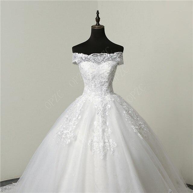 https://ae01.alicdn.com/kf/HTB1m5R3XizxK1RjSspjq6AS.pXa8/30-Discount-Luxury-Lace-Embroidery-2018-Wedding-Dresses-100cm-Long-Train-Sweetheart-Elegant-Plus-size-Vestido.jpg_640x640.jpg