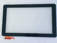 Original New Qumo Galileo Touch Screen Explay 705 Digitizer Glass Sensor Free Shipping