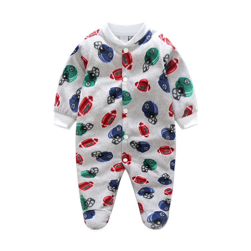 Baby Girl Boy Clothes Baby Rompers Clothing Fleece Newborn Boy Girl Next Body Baby Jumpsuit Costume Baby Costume Long Sleeve mother nest newly 2016 long sleeve baby clothing baby boy girl wear pink polka dot newborn baby overall clothes baby rompers
