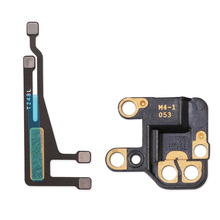 "Gps Flex cable 대 한 iphone 6 6G 4.7 ""wifi GPS 안테나 Signal Flex Cable 교체 Repair 부(China)"